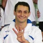 Prof. Ivan Bovara - Direttore Sportivo (Docente Scuola Italiana Pattinaggio, Preparatore Fisico e allenatore di terzo livello))