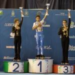 Campionati Italiani Fisr - Roccaraso 23-25 giugno 2017