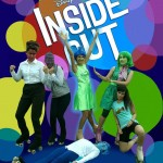 Inside Out - gruppo adulti 2016-2017