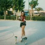 anno 1996 (1)