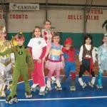 Carnevale al Palasport 1