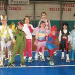 Carnevale al Palasport 2