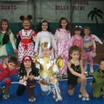 Carnevale al Palasport 3