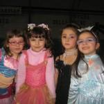 Carnevale al Palasport 4