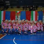 Gruppo 2012 by Stefania Ciotti