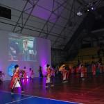 Sogni d'Oriente - 10° Festival Internaz.le del Pattinaggio Artistico