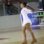 Angelica Giorgini ai Campionati Regionali Fihp - Osimo 2012