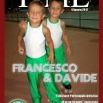 Francesco e Davide