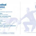 cartolina festival 2013.qxd