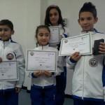 Fihp Champions 2012 2
