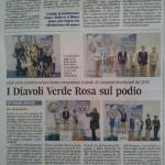 articolo Corriere adriatico 27 marzo 2013