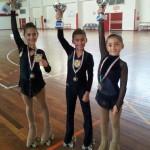 Campioni Regionali 2013