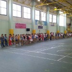 Atleti Partecipanti