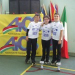 Trofeo Internazionale Filippini 2013