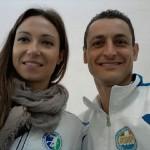 Ivan e Laura