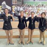 Campionati Regionali Uisp Fermignano