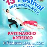 cartolina 2015-01