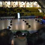 cerimonia chiusura