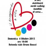 Manifesto-Passeggiata-2015-150x150