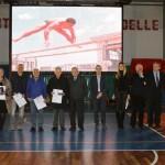 Festa-dello-Sport-San-Benedetto-2015-ph-Cicchini-2-780x520