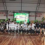 festa_dello_sport_e_dell'amicizia (1200 web)