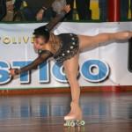 Catalina Fajardo