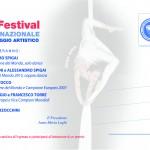 cartolina 2016-02