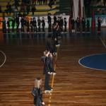 coreografia finale2