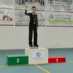 Alessandro Girolami 2