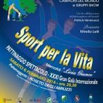 Sport-per-la-Vita-locandina_410x600