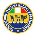 logo fihp