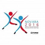 Novara 2016