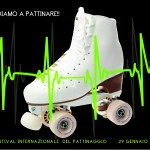 15x21ADESIVO pattino_pz300-01