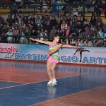 Debora Sbei - Pluri Campionessa del Mondo