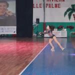 Silvia Stibilj - Pluri Campionessa del Mondo