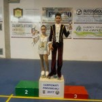 classifica-coppie-artistico-categoria-allievi