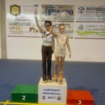 classifica-coppie-artistico-categoria-allievi-regionali