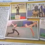 articolo-provinciali-fihp
