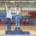 kevin-bovara-campione-regionale-esercizi-liberi