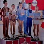 podio-categoria-allievi