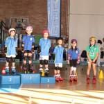 podio-categoria-giovanissimi-femminile