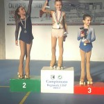 valentina-piciacchia-campionessa-regionale-uisp