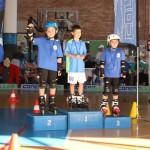 podio-categoria-giovanissimi-maschile