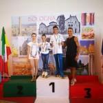 i-campioni-italiani-kevin-e-matilde-con-gli-allenatori-ivan-e-laura