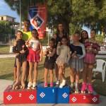 team-verderosa-gare-del-2-giugno