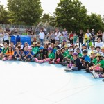 foto-partecipanti