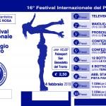 23x11biglietto_lotteria_diavoli2018-01