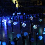 Mille  Bolle Blu - Cerimonia di Chiusura del festival