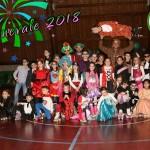 9-carnevale-sui-pattini-2018