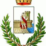 san_benedetto_del_tronto-stemma